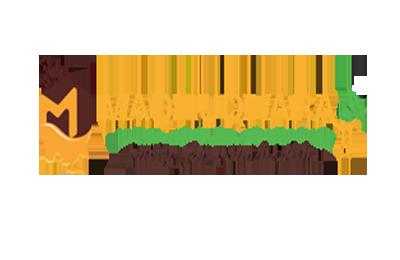 Madhudhara Farm